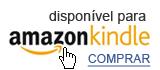 Comprar: O Princípio da Atracção. Romance. Livro em Português para Kindle. Teresa Direitinho