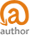 Perfil de autor na Amazon